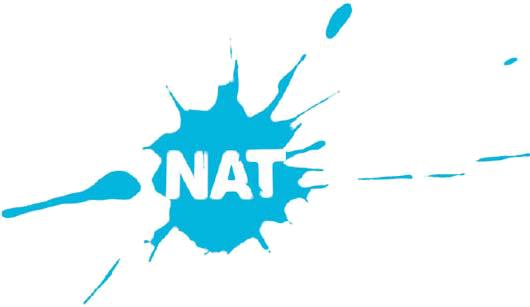 Asterisk 11 за NAT, нет звука в одну сторону, нет слышимости    Что