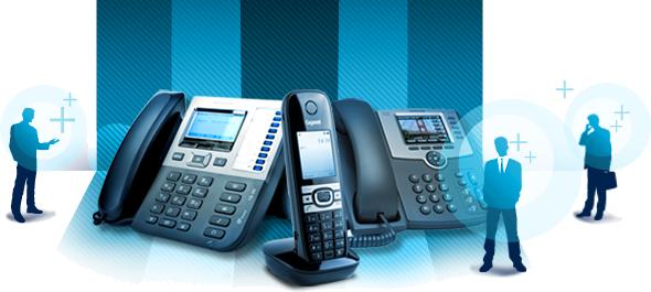 Как и какой провайдер SIP телефонии выбрать?