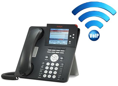 Телефон Стационарный Беспроводной Wp658 Руководство По Эксплуатации